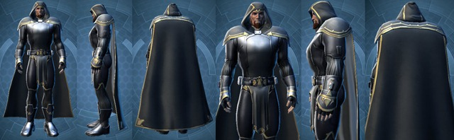 swtor-wicked-huntress-armor-set-male