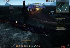 bdo-blue-whale-hunting-2