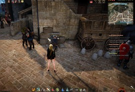 bdo-day-vendor-calpheon-2