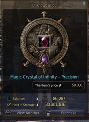 bdo-day-vendor-prices-2