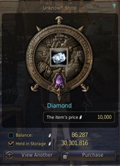 bdo-day-vendor-prices-3