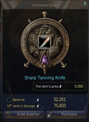 bdo-day-vendor-prices