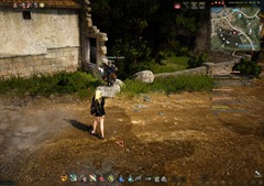 bdo-day-vendor-velia-2