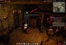 bdo-hunting-life-skill-quest-10