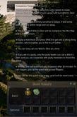 bdo-hunting-life-skill-quest-14