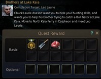 bdo-hunting-life-skill-quest-16