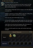 bdo-hunting-life-skill-quest-19