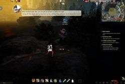 bdo-hunting-life-skill-quest-20