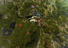 bdo-hunting-life-skill-quest-24