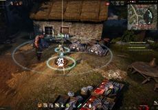 bdo-hunting-life-skill-quest-25