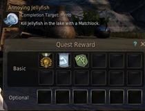 bdo-hunting-life-skill-quest-26