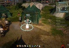 bdo-hunting-life-skill-quest-28