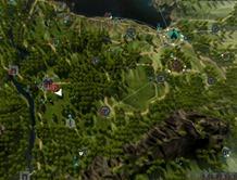 bdo-hunting-life-skill-quest-29