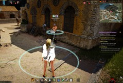 bdo-hunting-life-skill-quest-2