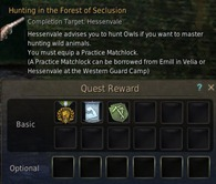 bdo-hunting-life-skill-quest-30