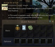bdo-hunting-life-skill-quest-32