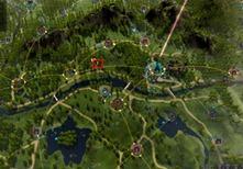 bdo-hunting-life-skill-quest-33