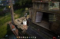 bdo-hunting-life-skill-quest-34