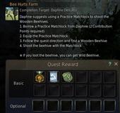 bdo-hunting-life-skill-quest-4