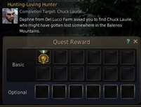 bdo-hunting-life-skill-quest-8