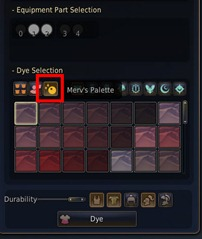 bdo-merv's-palette-2