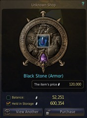 bdo-night-vendor-prices-2