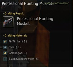 bdo-professional-hunting-musket