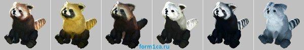 bdo-wild-animal-appearences-2