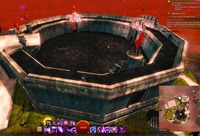 gw2-white-mantle-events-2