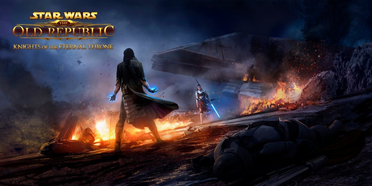 swtor-knights-of-eternal-throne-2