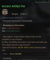 bdo-imperial-alchemy-seal