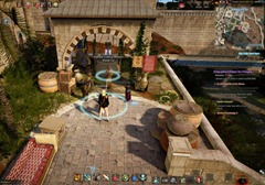 bdo-imperial-crafting-delivery-valencia-city