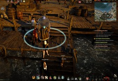 bdo-imperial-fishing-delivery-2