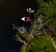 bdo-imperial-fishing-npc-2