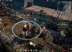 bdo-imperial-fishing-npc