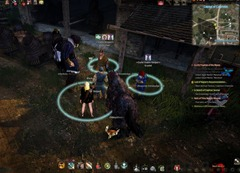 bdo-imperial-training-npc-7