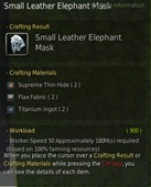 bdo-miniature-elephant-mount-guide-18
