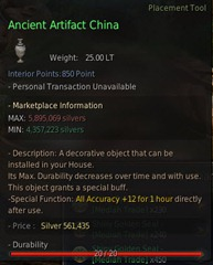 bdo-shiny-golden-seal-mediah-trade-4