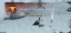 gw2-bloodstone-harvest-achievement-guide-7