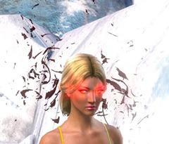 gw2-bloodstone-visage-mask-3