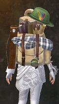 gw2-divinity's-reach-rucksack