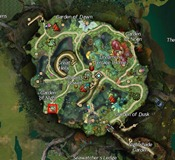 gw2-hungry-cats-locations-13