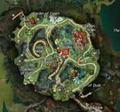 gw2-hungry-cats-locations-15