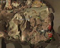 gw2-hungry-cats-locations-23
