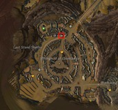 gw2-hungry-cats-locations-30