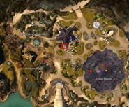 gw2-hungry-cats-locations-4