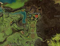 gw2-hungry-cats-locations-8