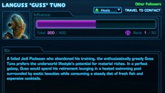 swtor-guss-tuno-companion