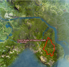 bdo-fugitive-khalk-route-2