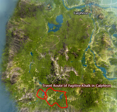 bdo-fugitive-khalk-route
